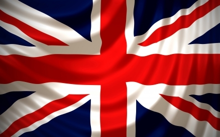 translation expert.co.uk union jack flag