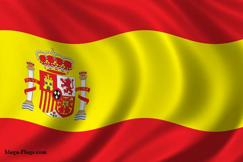 translation expert.co.uk spanish flag