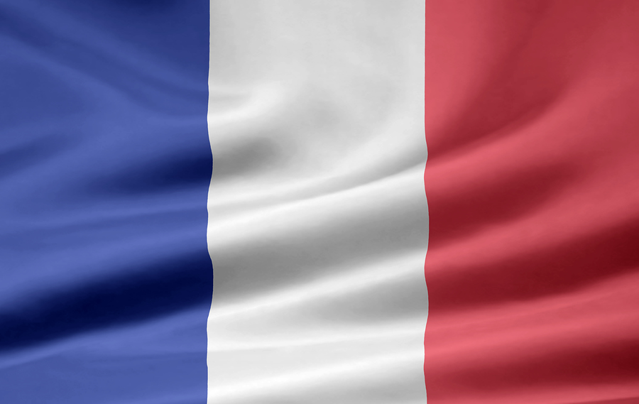 translation expert.co.uk french flag
